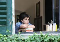 Call Me By Your Name - Foto 2
