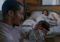 The Birth of a Nation: Aufstand zur Freiheit - Foto 3