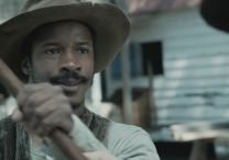 The Birth of a Nation: Aufstand zur Freiheit - Foto 4