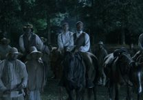 The Birth of a Nation: Aufstand zur Freiheit - Foto 12