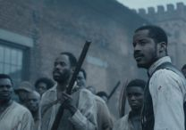 The Birth of a Nation: Aufstand zur Freiheit - Foto 13