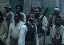 The Birth of a Nation: Aufstand zur Freiheit - Foto 14