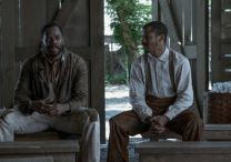 The Birth of a Nation: Aufstand zur Freiheit - Foto 18