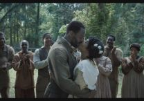 The Birth of a Nation: Aufstand zur Freiheit - Foto 24