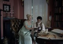 The Birth of a Nation: Aufstand zur Freiheit - Foto 27