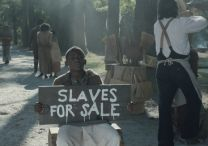 The Birth of a Nation: Aufstand zur Freiheit - Foto 30