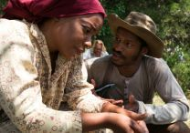 The Birth of a Nation: Aufstand zur Freiheit - Foto 31
