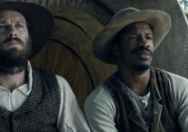 The Birth of a Nation: Aufstand zur Freiheit - Foto 34