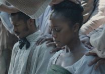 The Birth of a Nation: Aufstand zur Freiheit - Foto 36
