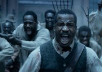 The Birth of a Nation: Aufstand zur Freiheit - Foto 37