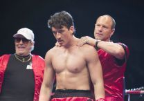 Bleed for This - Foto 7