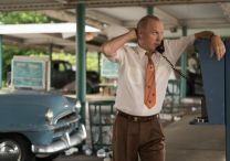 The Founder - Foto 2