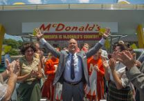 The Founder - Foto 9