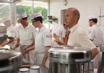 The Founder - Foto 12