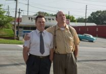 The Founder - Foto 13