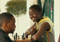 Queen of Katwe - Foto 1