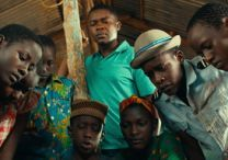 Queen of Katwe - Foto 2