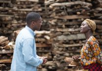 Queen of Katwe - Foto 3