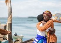 Queen of Katwe - Foto 5