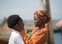 Queen of Katwe - Foto 6