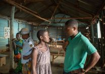 Queen of Katwe - Foto 8