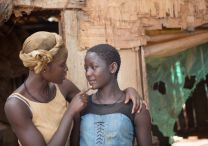 Queen of Katwe - Foto 9