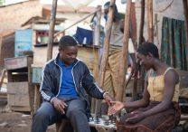 Queen of Katwe - Foto 11