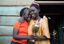 Queen of Katwe - Foto 12