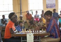 Queen of Katwe - Foto 17