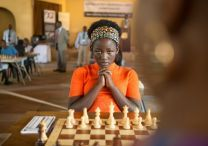Queen of Katwe - Foto 18