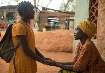 Queen of Katwe - Foto 20