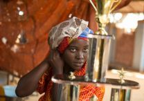 Queen of Katwe - Foto 22