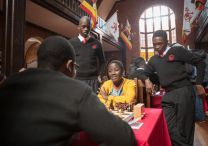 Queen of Katwe - Foto 23