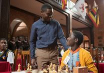 Queen of Katwe - Foto 24