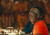 Queen of Katwe - Foto 25