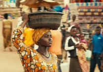 Queen of Katwe - Foto 26
