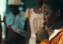 Queen of Katwe - Foto 27