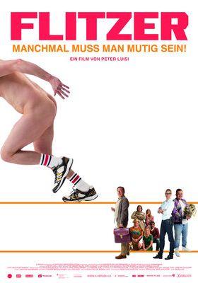 Kinofilme Stuttgart