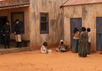 Sweet Country - Foto 1