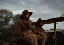 Sweet Country - Foto 2