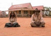 Sweet Country - Foto 3