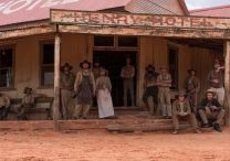 Sweet Country - Foto 4