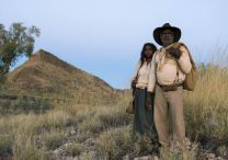 Sweet Country - Foto 5